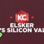klbchr_elsker_siliconvalley