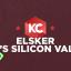 klbchr_elsker_siliconvalley