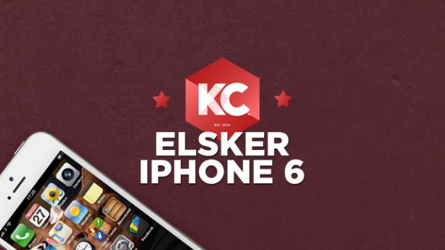 klbchr_elsker_iphone6