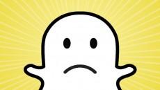 Sad_Snapchat
