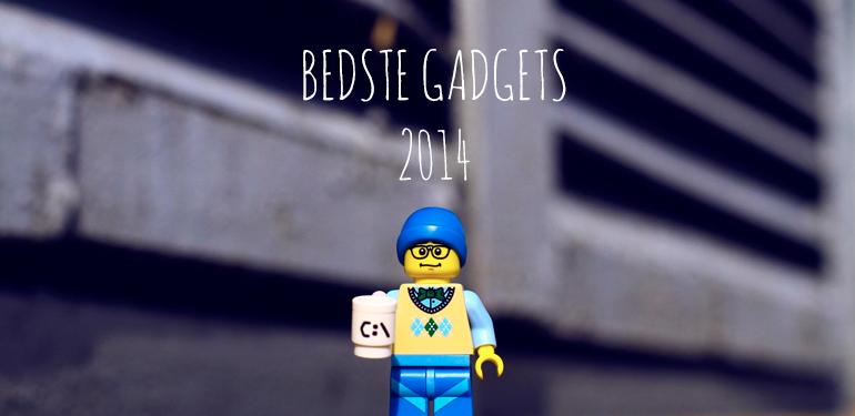 thumb_gadgets003
