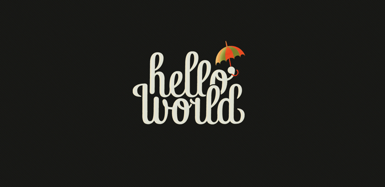 thumb_helloworld