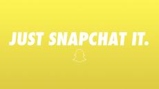 thumb_snapchat002
