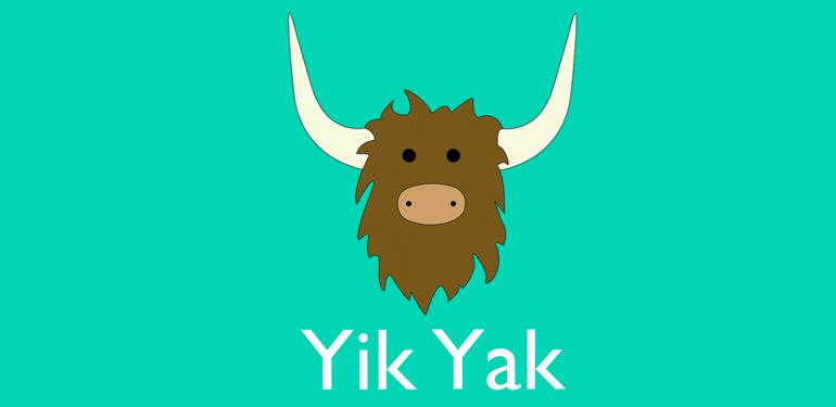 thumb_yikyak001