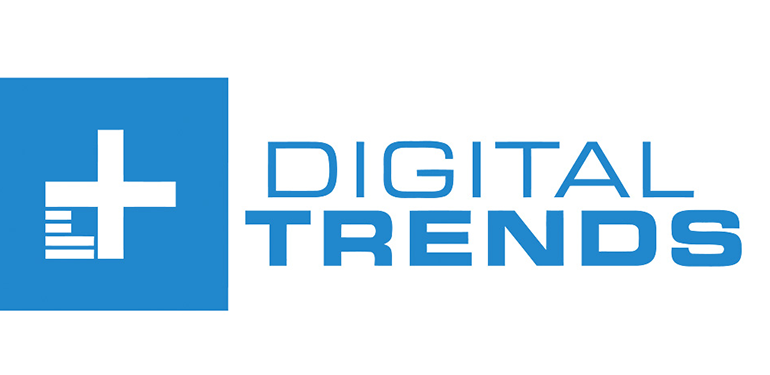 digital trends