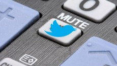 Twitter-Mute-Button