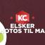 klbchr_elsker_photostilmac