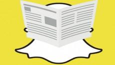 snapchatnews1