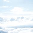 thumb_cloud