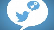 tweetception