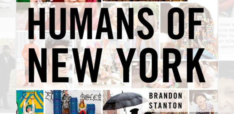 humand-of-new-york-book