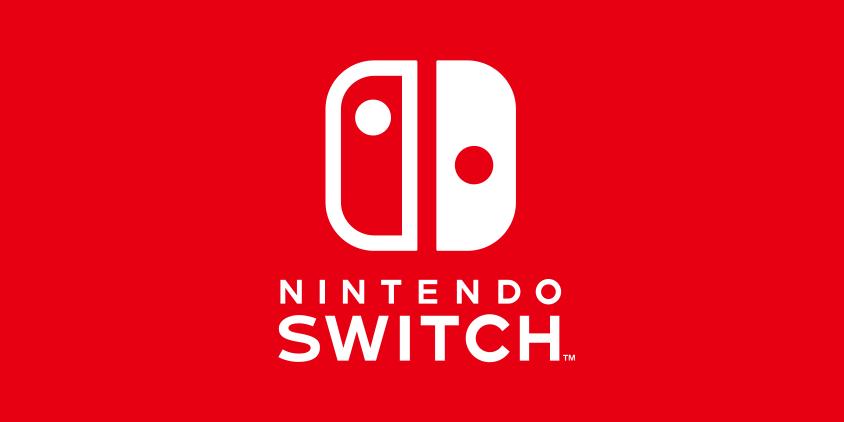 nintendo switch danmark