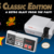 nes-classic-edition1