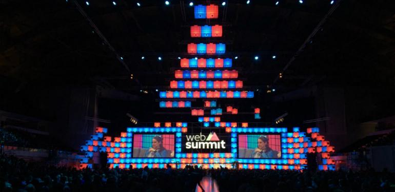 centre-stage-web-summit-mads-keilberg
