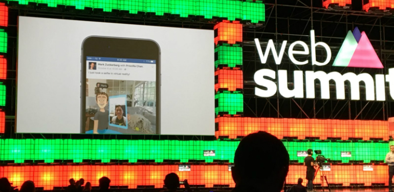 social-vr-facebook-at-web-summit-mads-keilberg