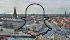 danske-politikere-paa-snapchat