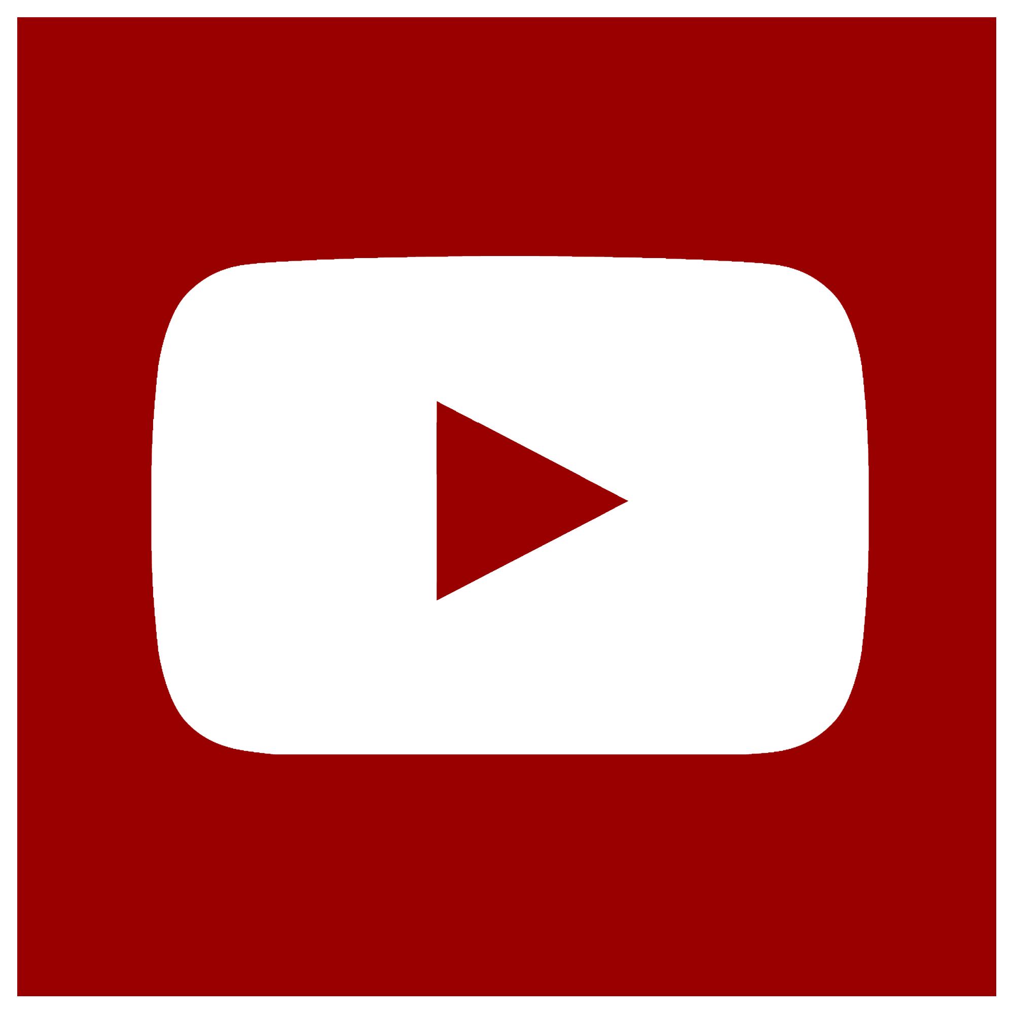 Youtube-logo-red